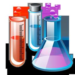 laboratory_256